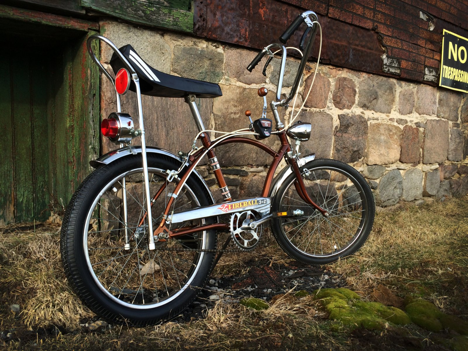 02 1968 Raleigh Fireball.jpg