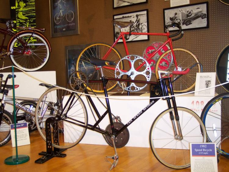 11390-new-bremen-bicycle-museum-of-america-2.jpg