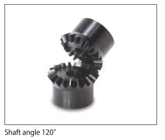120 devel gears.JPG