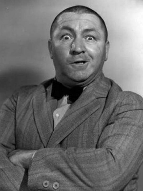 1509353662_curly-howard-height-weight-body-measurements.jpg