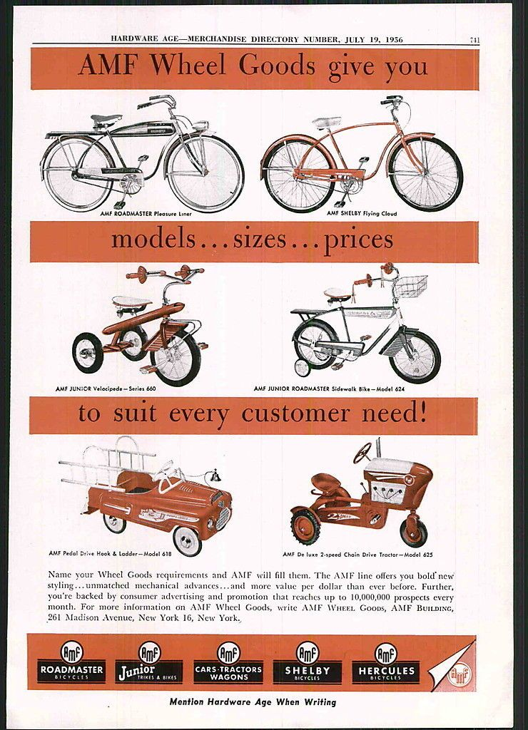 161229696_1956-ad-amf-pedal-cars-tractor-fire-truck-roadmaster-.jpg