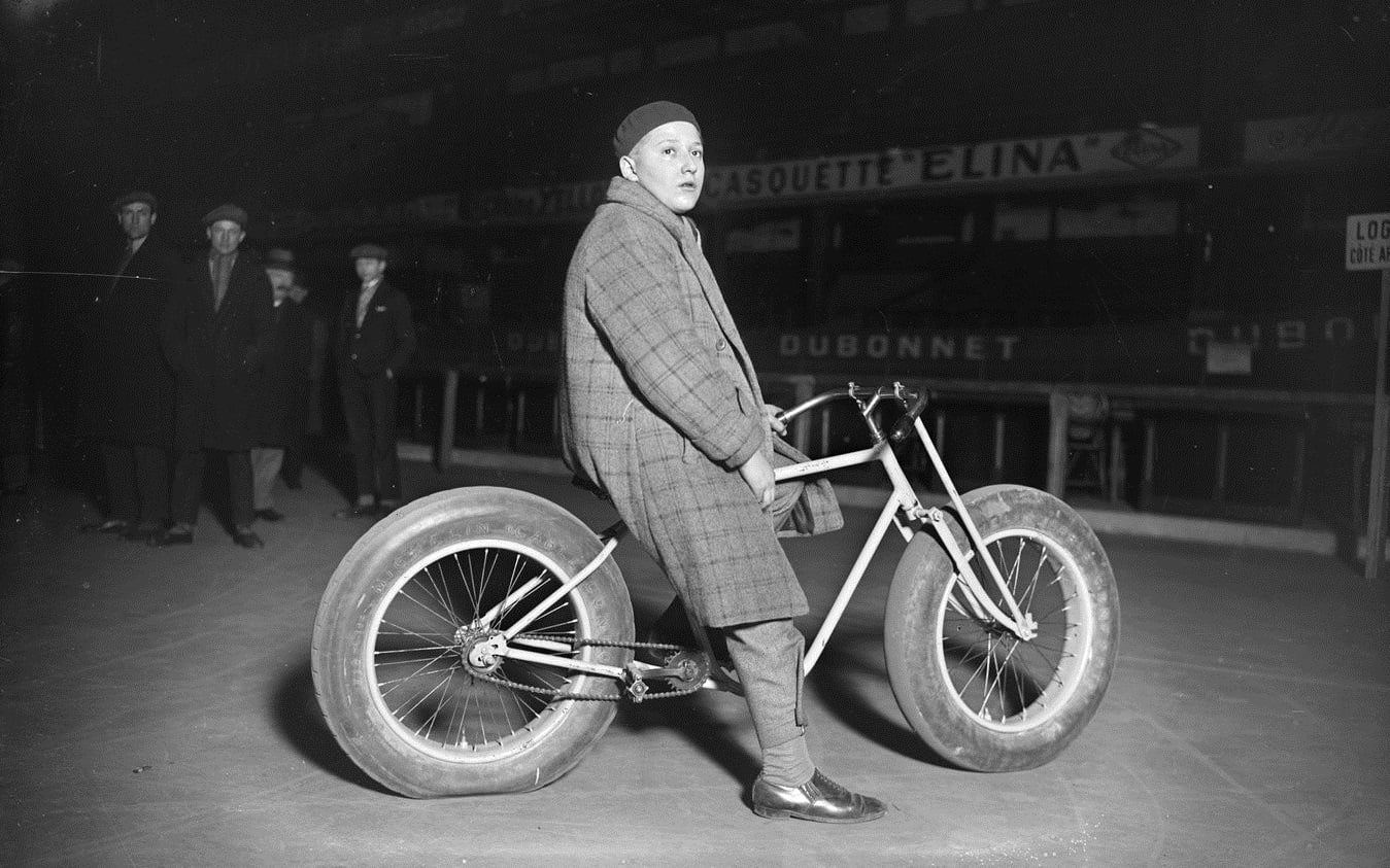 1927.french.fat.bike.jpg