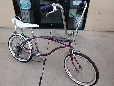 1967-Huffy-Rail-Muscle-Bicycle-5-speed-Banana-Seat.jpg