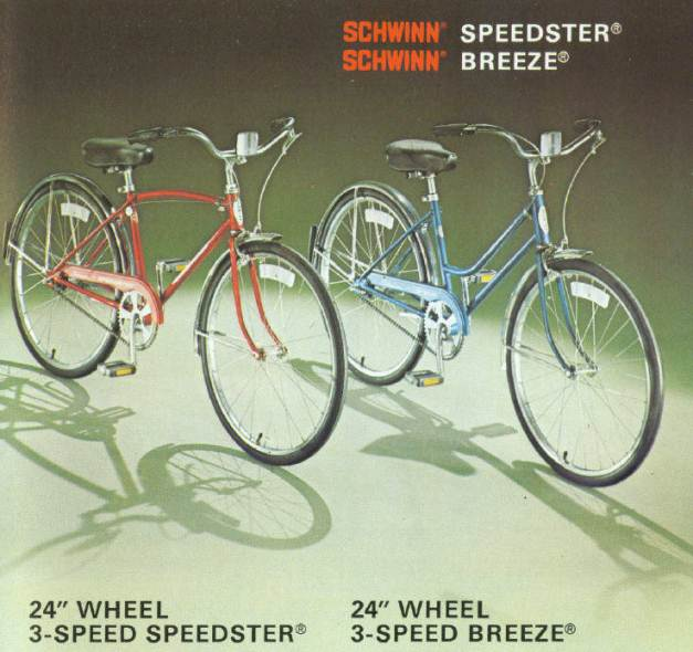 1977_schwinn_speedster_breeze_24.jpg