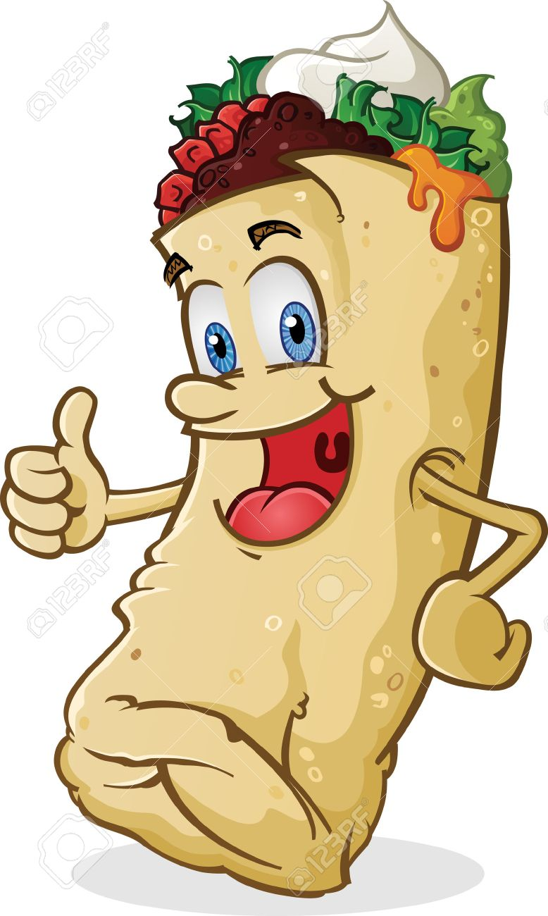 33835971-burrito-cartoon-character-thumbs-up.jpg