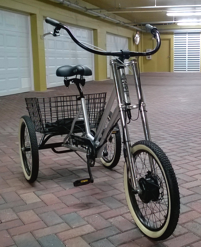 3g trike front right reduced.jpg