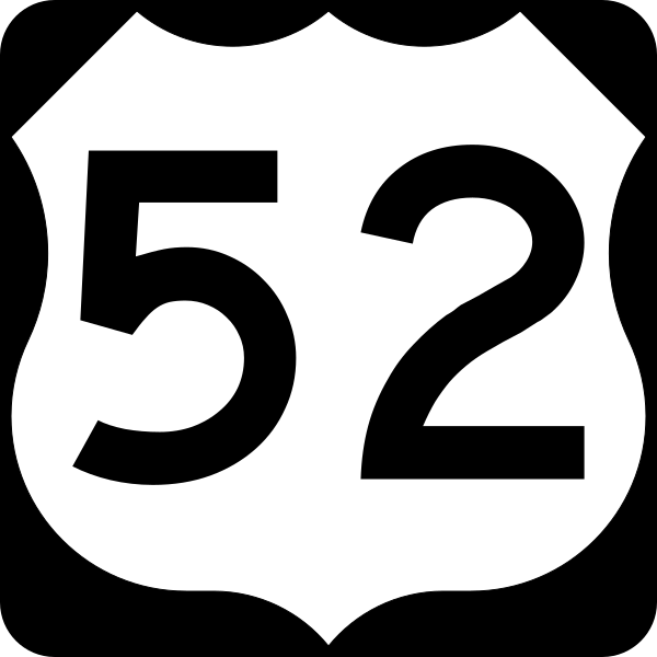 600px-US_52.svg.png