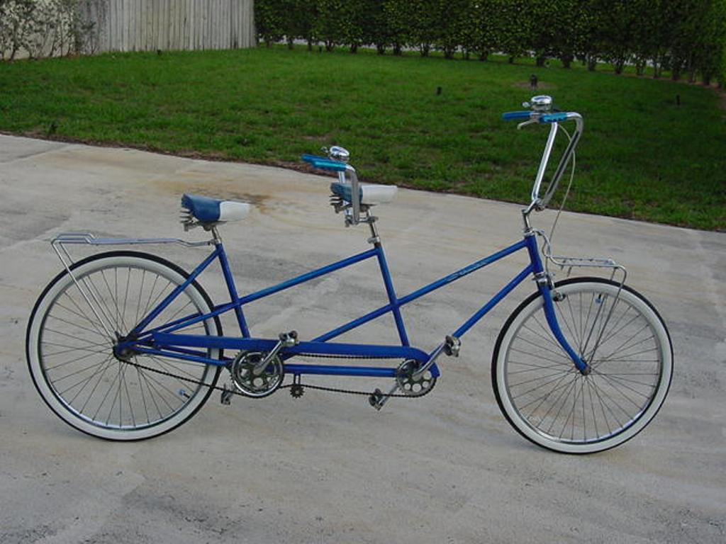 64 T11 Bicycle Built For Two.jpg