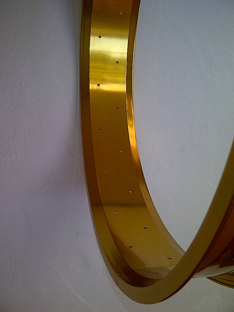 alloy-rim-rm100-26-golden-anodized.jpg
