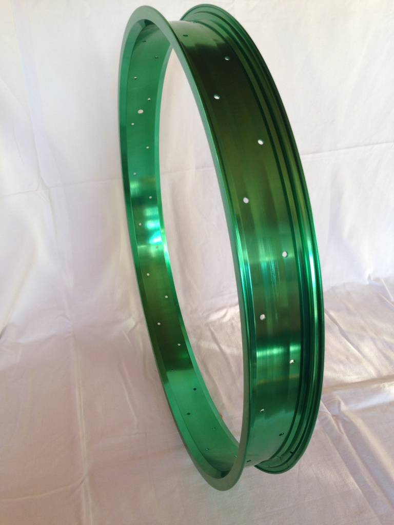 alloy-rim-rm65-26-green-anodized.jpg