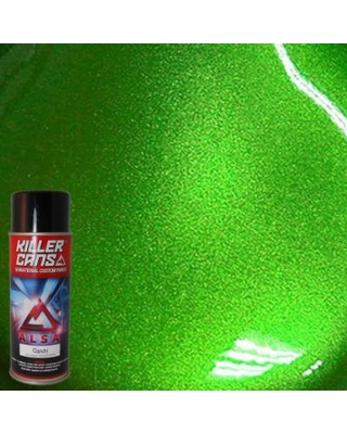 alsa-refinish-12-oz-candy-lime-green-killer-cans-spray-paint.jpeg