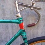 Arrow-braced-adjustable-stem-150x150.jpg