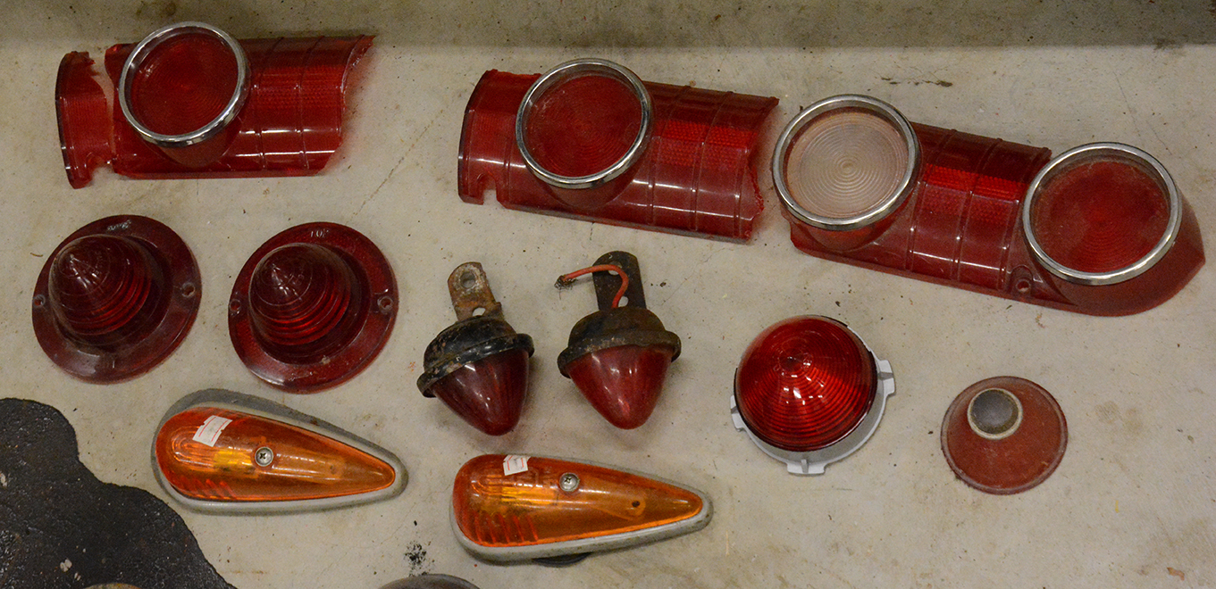 BftD_non-bicycle_bicycle_parts10.jpg