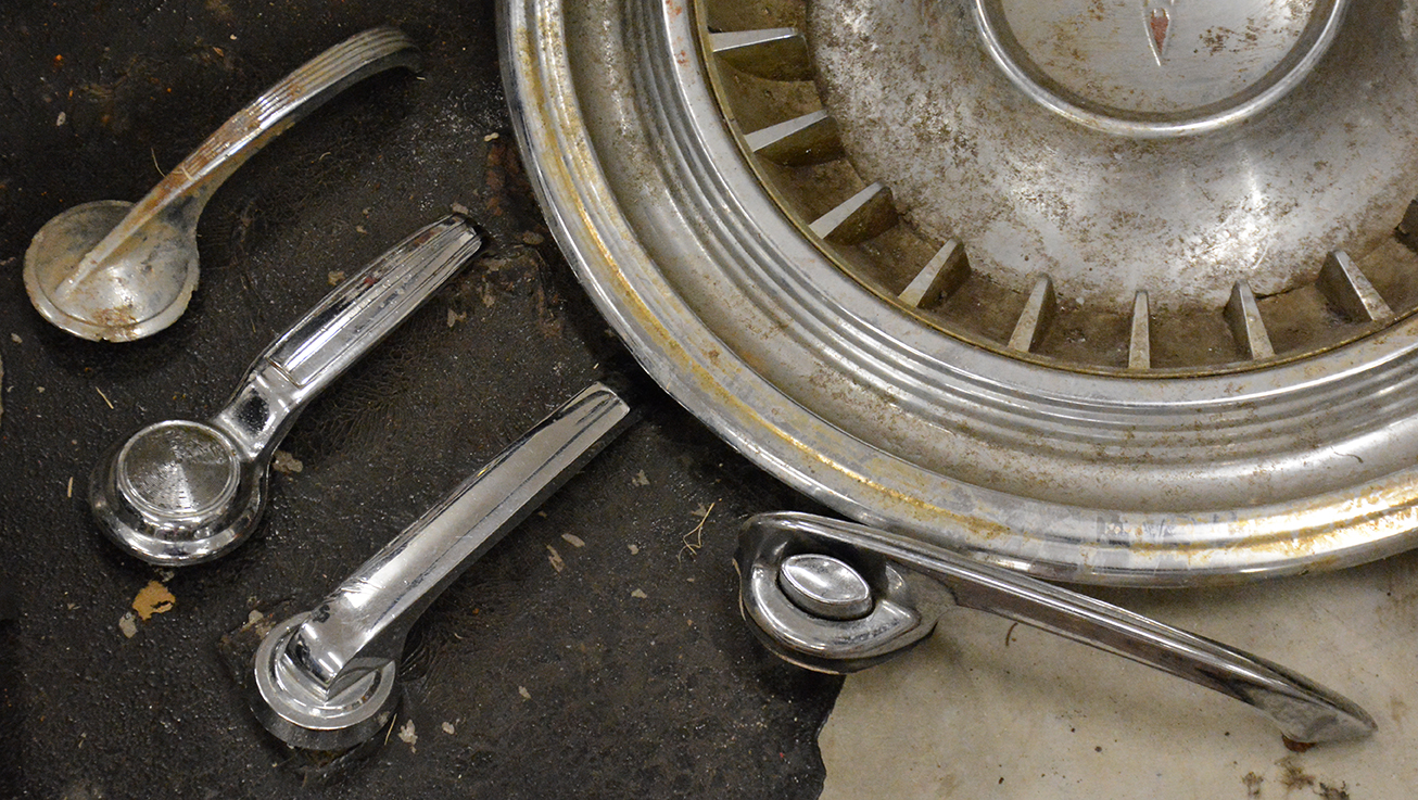 BftD_non-bicycle_bicycle_parts3.jpg
