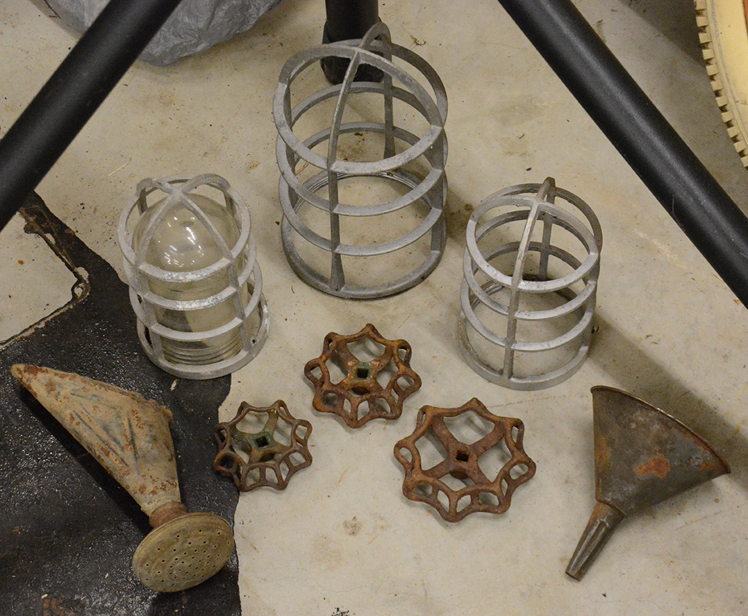 BftD_non-bicycle_bicycle_parts5.jpg