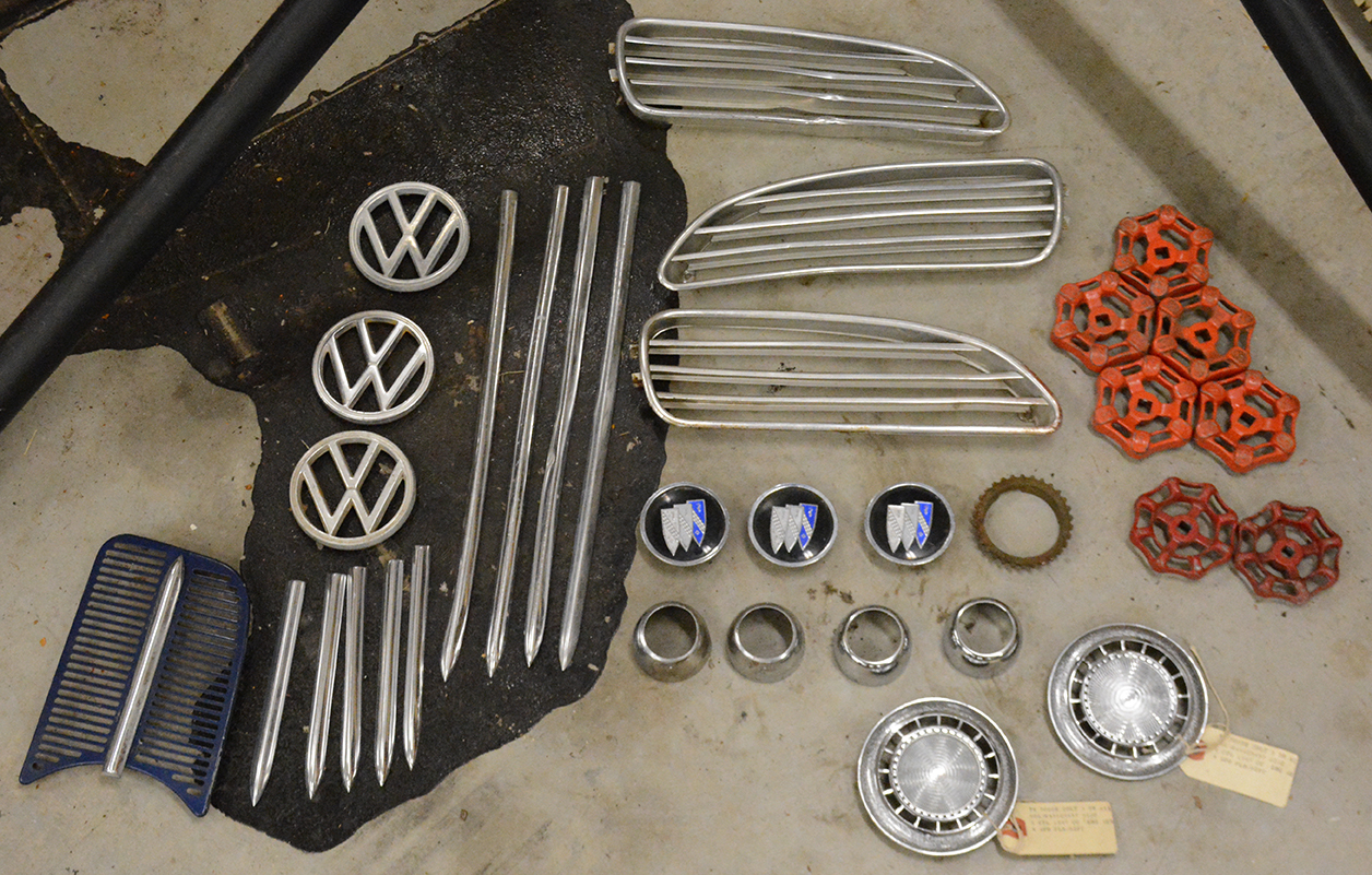 BftD_non-bicycle_bicycle_parts6.jpg