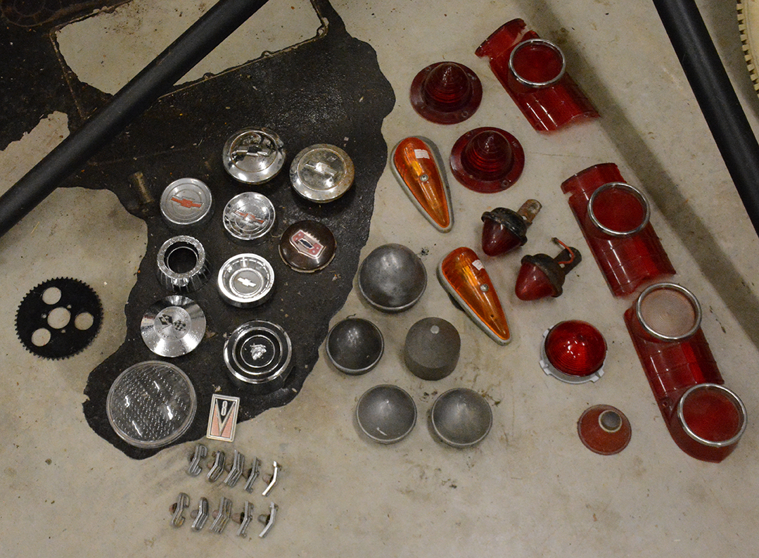 BftD_non-bicycle_bicycle_parts8.jpg