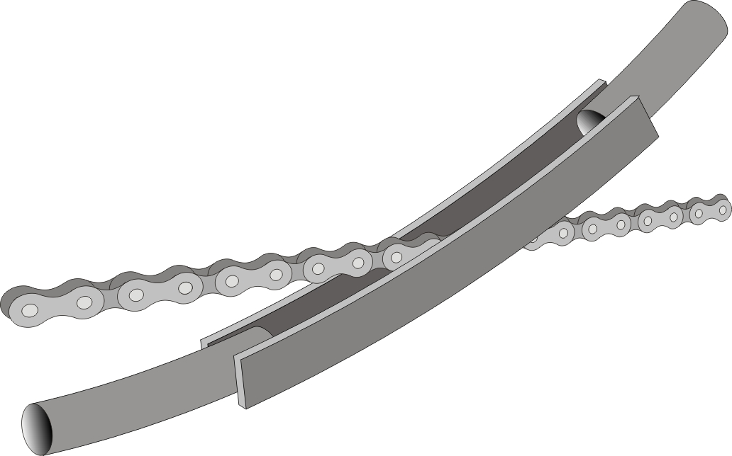 bicycle chain.jpg