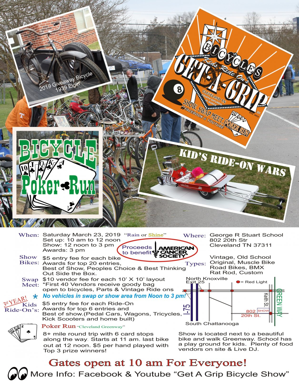 Bike Show 2019 8.5X11 Picture poster.jpg