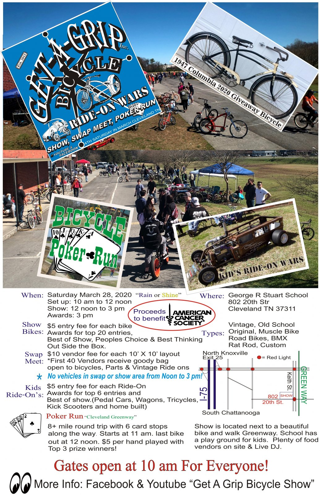 Bike Show 2020 Picture Poster 11X17.jpg