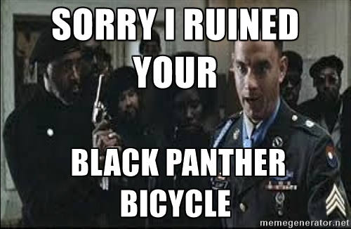 black panther party3.jpg