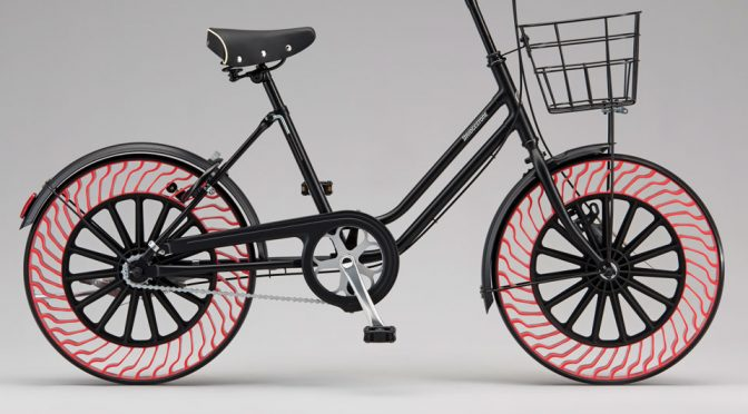 Bridgestone-Airless-Tires-For-Bicycles-Featured-image-672x372.jpg