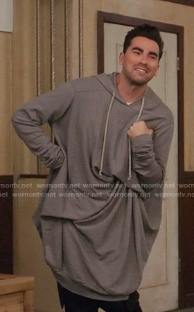 DAvid-grey-oversized-draped-hoodie.jpg