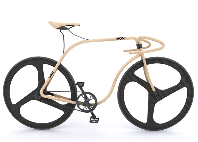dezeen_Thonet-Concept-Bike-by-Andy-Martin-Studio_ss_1a.jpg