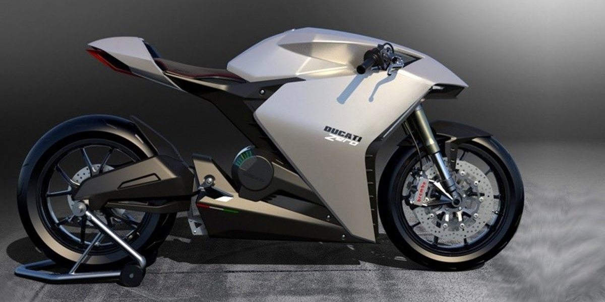 ducati-zero-concept-electric-motorcycle.png