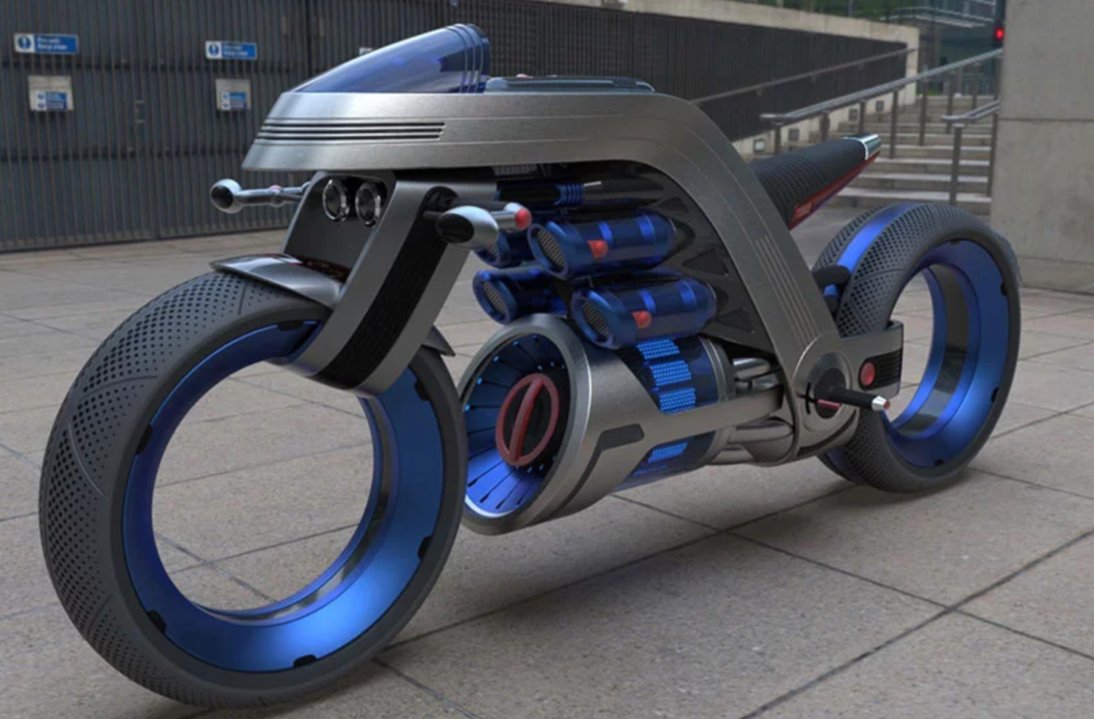 electric-concept-dyson-motorcycle.png