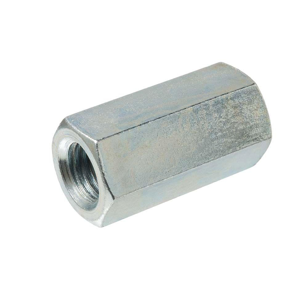 everbilt-rod-coupling-nuts-822321-64_1000.jpg
