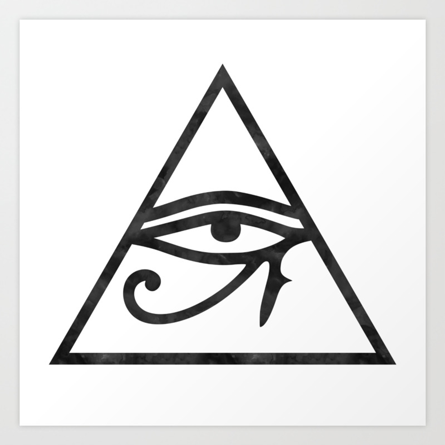 eye-of-horus1143388-prints.jpg