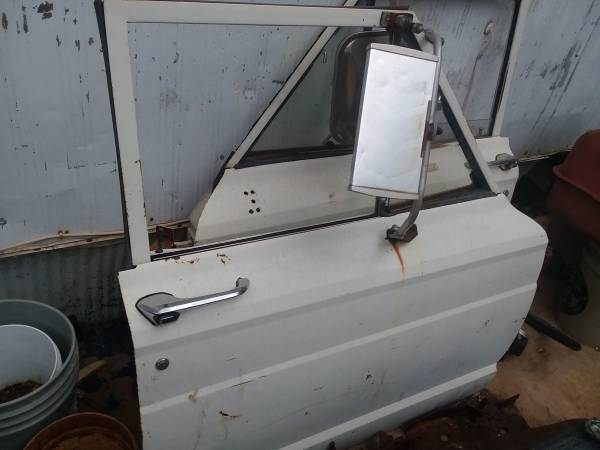 fComplete_Doors_for_Full_Size_Jeep_Truck__5ff8070572734.jpg