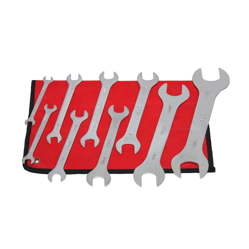 grip wrenches.jpg