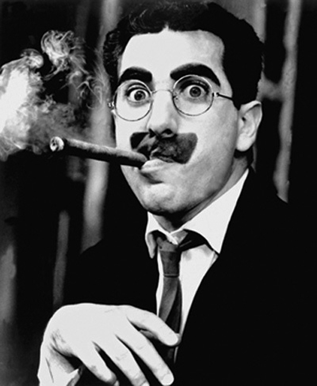 Groucho-Marx-Last-Will-&-Death-Certificate-PDF-Download1199-1300__41610.1362858828.jpg