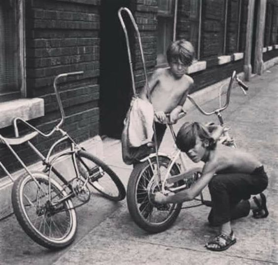 Kids playing with Huffy rail.jpg