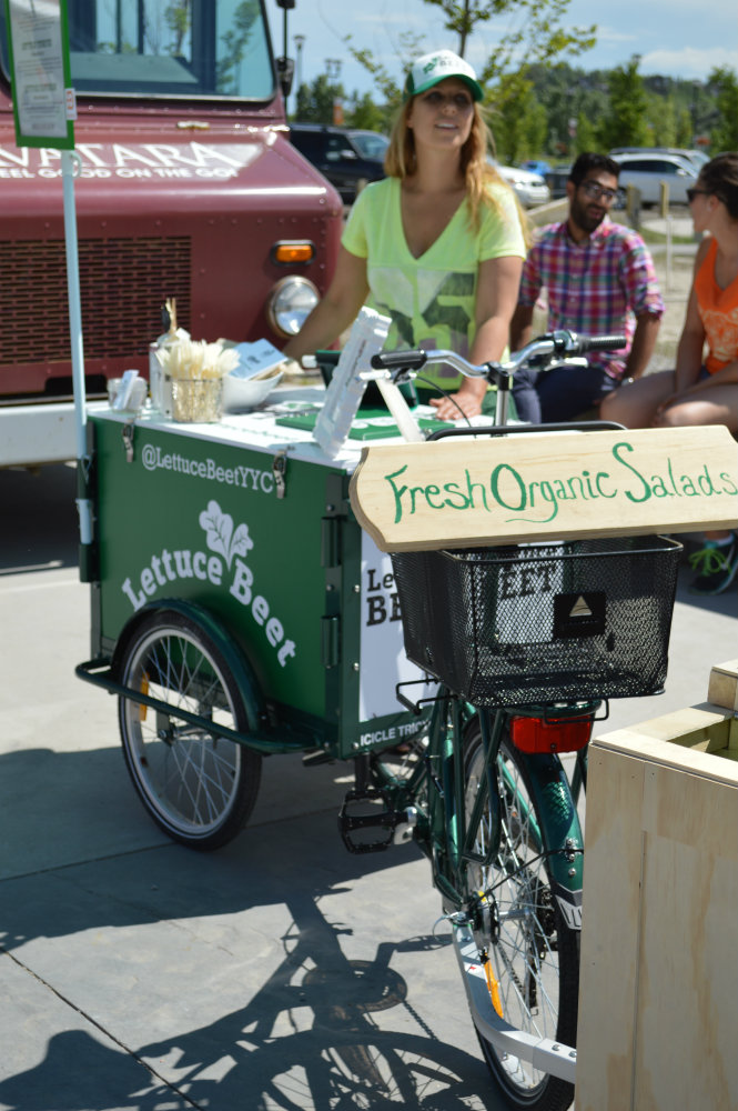 lettuce_beet_bike_salad_bike_food_bike_icicle_tricycles_004.jpg