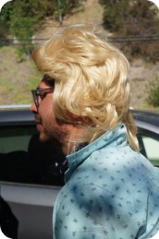 mullettrace2021 (14).png