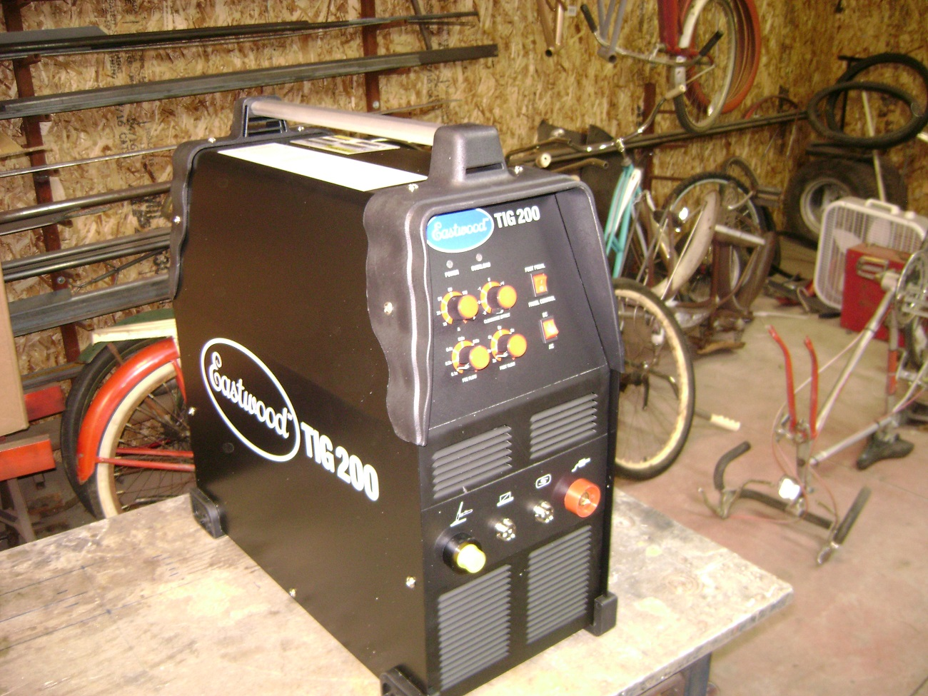 new tig welder001.jpg