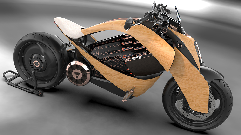 newron-motors-electric-motorcycle.jpg