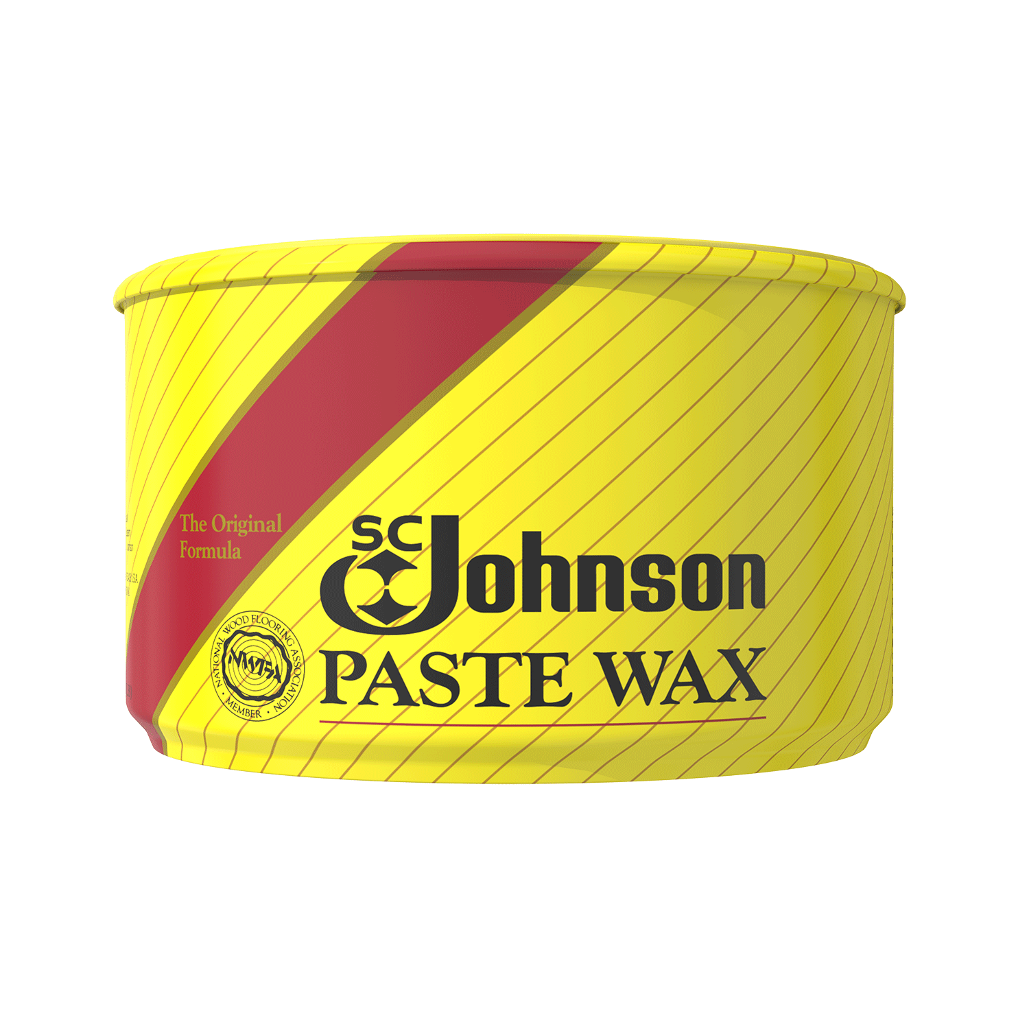 pledge-sc-johnson-paste-wax-1lb-tin-000203.png