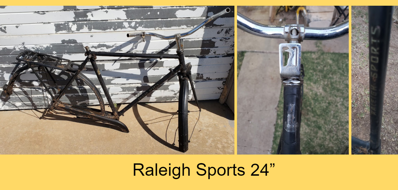 Raleigh Sports 24 1.png