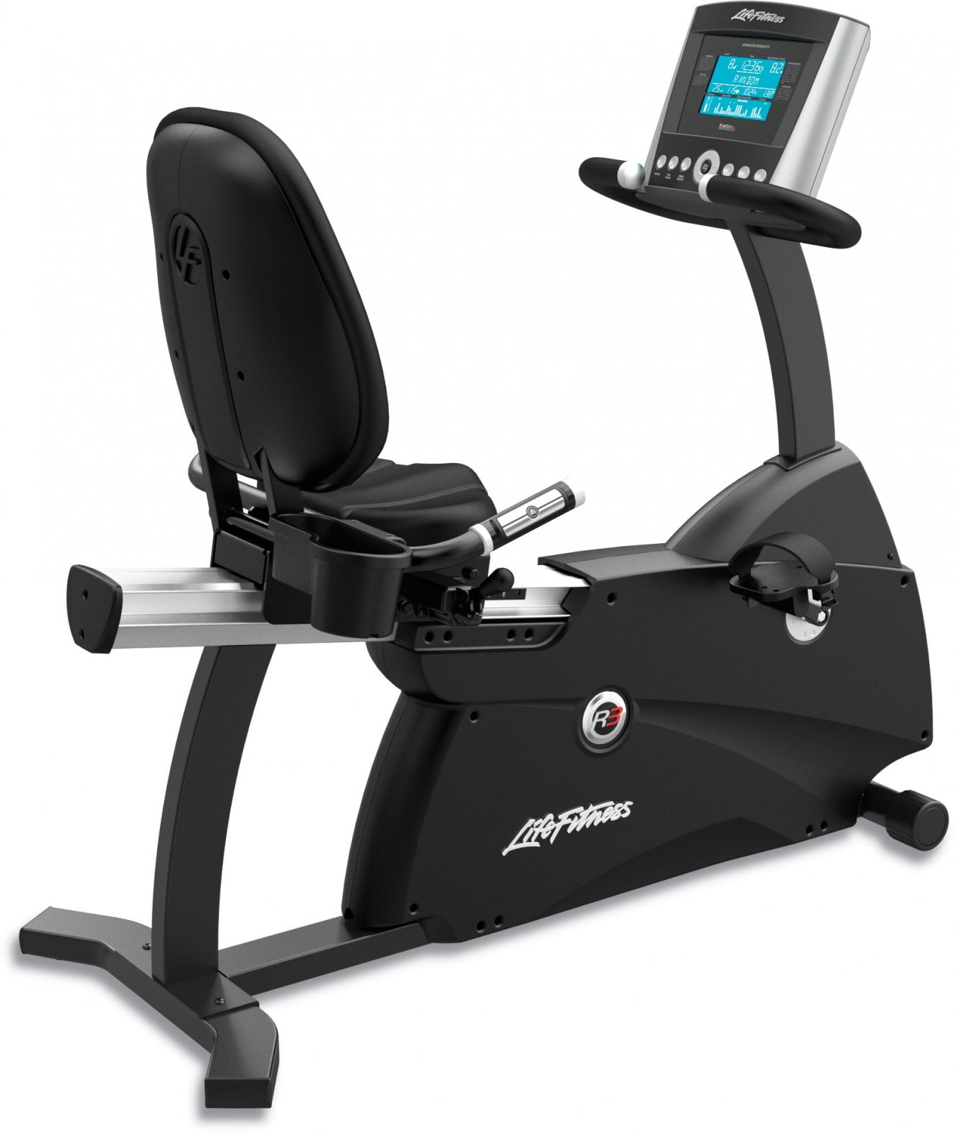 recumbent-exercise-bike.jpg