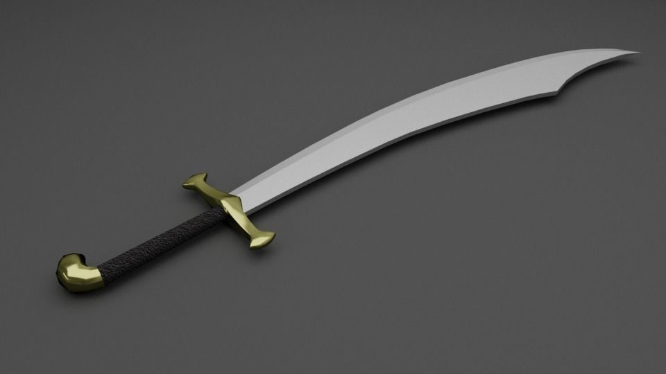 scimitar curved sword.jpg