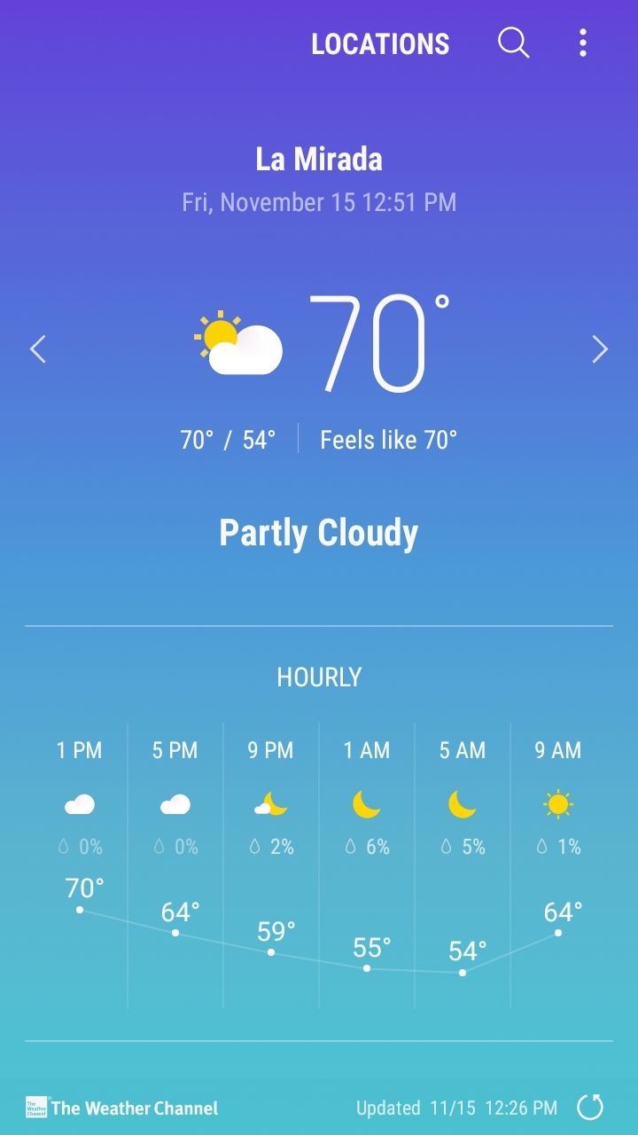Screenshot_20191115-125123_Weather.jpg