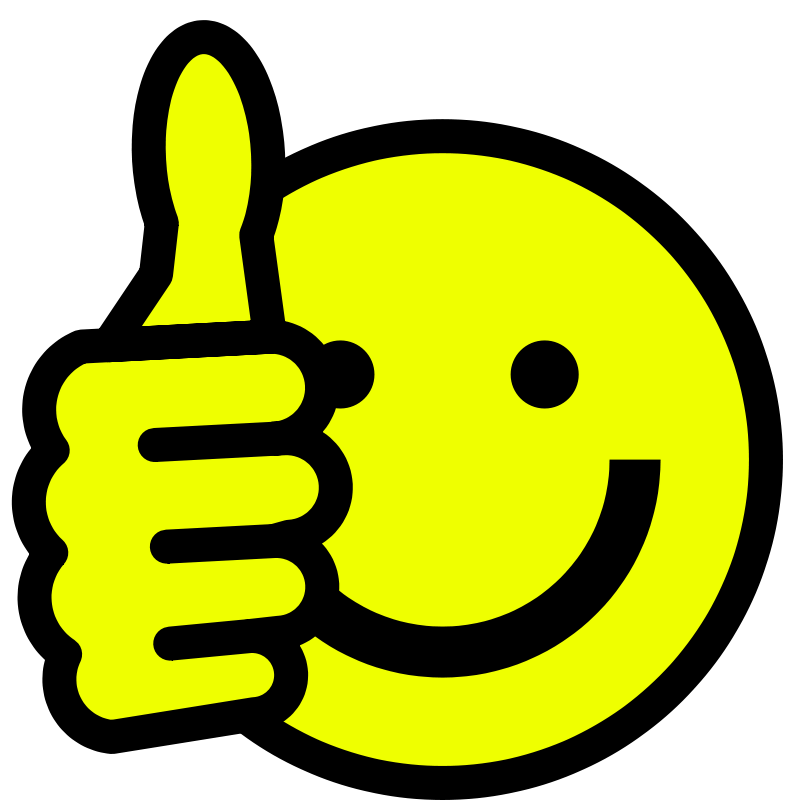 Smiley-face-clip-art-thumbs-up-free-clipart-images.png