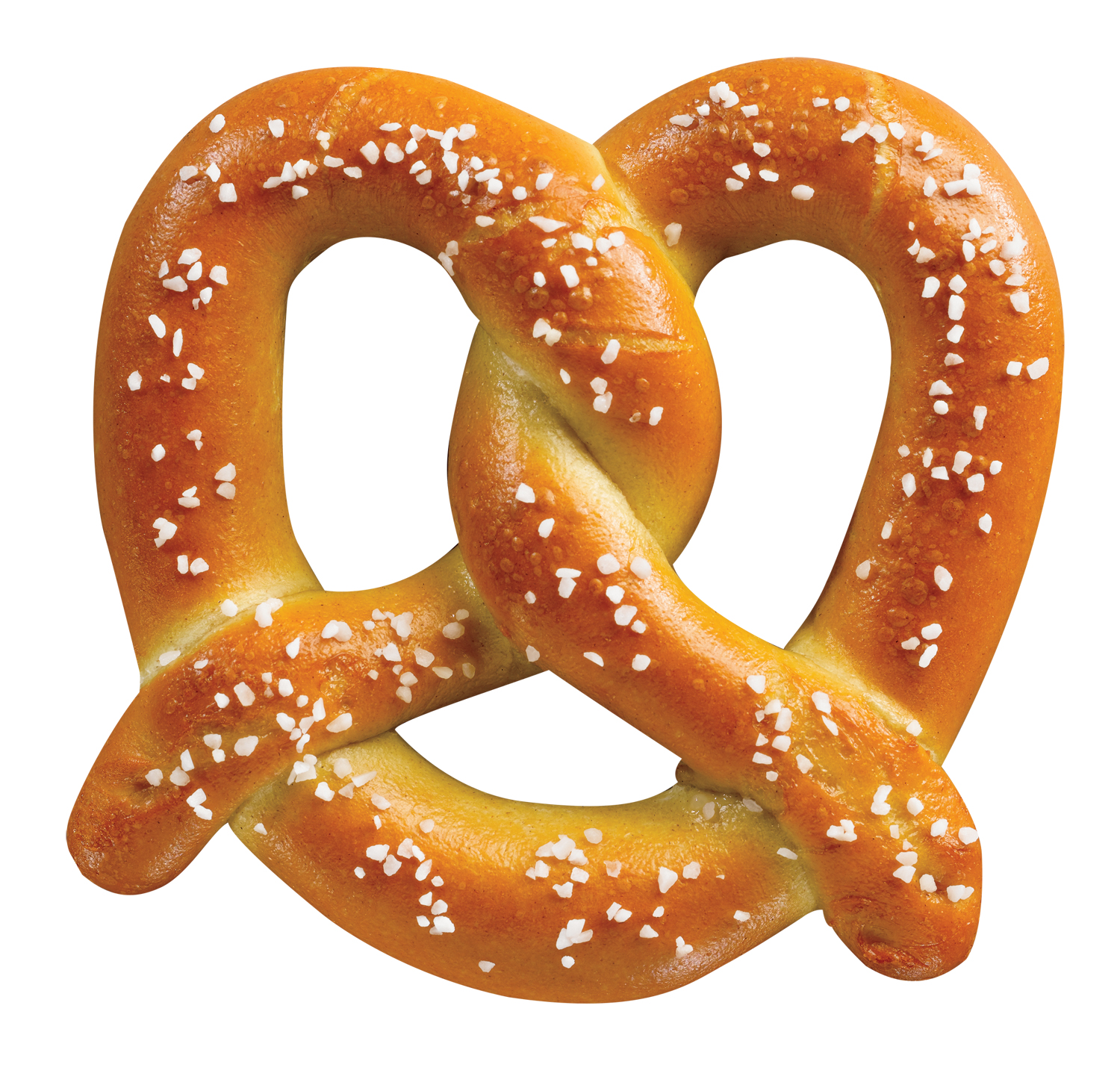 SP-pretzel-2.5oz_2_HR.jpg