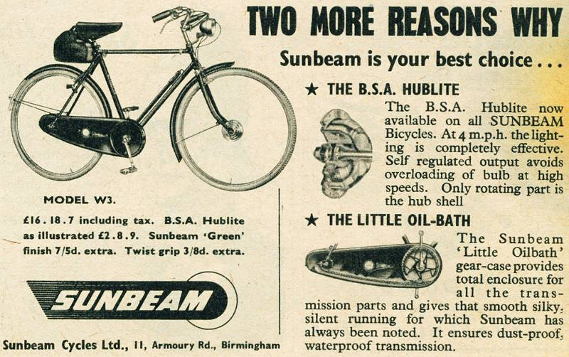 Sunbeam-1950.jpg