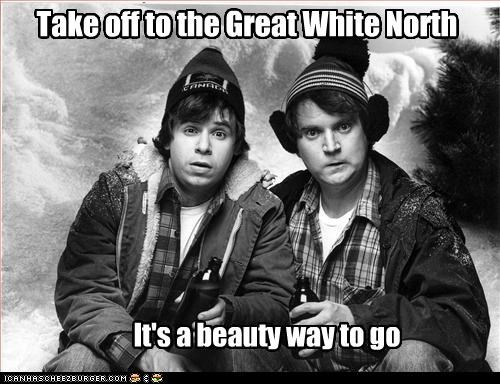 take-off-to-the-great-white-north.jpeg