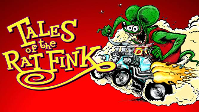Tales of the Rat Fink.jpg